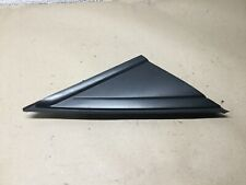 FORD FOCUS MK3 DRIVER RIGHT SIDE FRONT WING COVER TRIM BM51A16004 2014