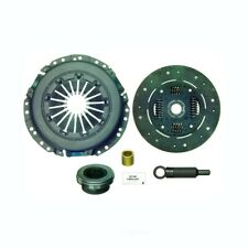 Clutch Kit Perfection Clutch MU1904-1B