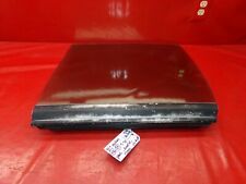 FORD MUSTANG T TOP ROOF REMOVABLE GLASS PANEL ASSEMBLY BRONZE RIGHT PASSENGER OE