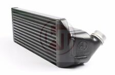 Wagner tuning BMW Intercooler FMIC EVO1 Performance 07-12 E90 E92 E82 N54 N55