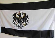 FAHNE Königreich Preussen 150 x 90cm Hissfahne !