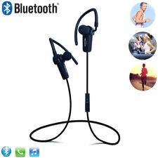 Wireless Bluetooth Headphones Portable Sport Earphones for iPhone 8 X 7 7plus 6s
