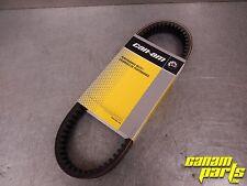 Can Am Outlander 330/400 L450 Outlander Max Traxter Drive Belt V-Belt 715900024