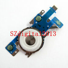 Function Board Button Flex Cable For SONY NEX-5 NEX-3 Keyboard Key Camera White