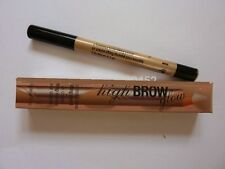 benefit cosmetics high brow glow
