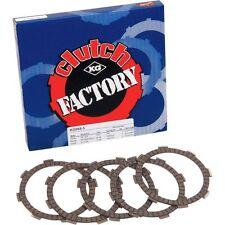 KG Clutch Factory - KG148-9HPK - Kevlar Series Friction Disc Set
