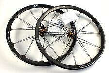 CrankBrothers COBALT 11 Carbon Wheelset 29er !! NEW !!