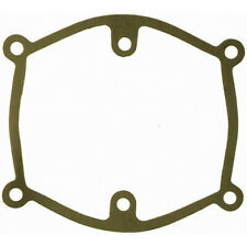Fel-Pro MS90176-1 Fuel Injection Plenum Gasket for 92-05 GM 395 6.5 Turbo Diesel