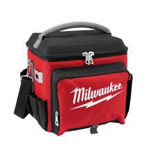 Milwaukee Jobsite Cooler 48 22 8250 New