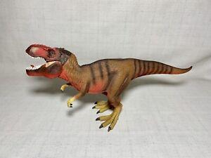 SCHLEICH Dinosaurs cuccioli Tyrannosaurus Rex Dinosauro Dino Dinosauri T-REX