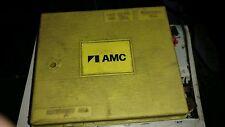 OEM MOPAR AMC Eagle Jeep Cruise Control Module Box 0867887 M 8953000320