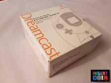 MANDO SEGA DREAMCAST (PAL/JAP) CONTROLLER / PAD