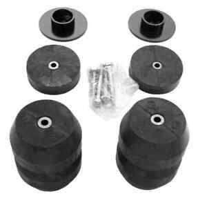 TIMBREN Timbren SES Kit Rear Ford 1/2 ton P/N - FR150D