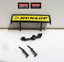 Carrera Evolution / Digital 132 Ersatzteil-Set für MB SLS GT3 No. 32 -90256 NEU