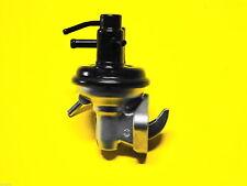 Benzinpumpe für Suzuki SJ413 Samurai Vergaser Modelle  Kraftstoffpumpe