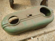 Walker Turner Radial Ram Type Drill Press Cast Iron Motor Belt Guard