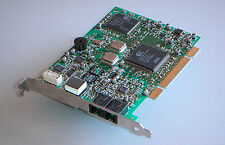 MODEM INTERNE PCI OLITEC V92 ADSL
