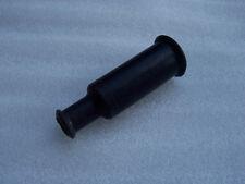 TRIUMPH BSA A50 A65 CLUTCH CABLE RUBBER BOOT T120 TR6 T140 TR7 BONNEVILLE