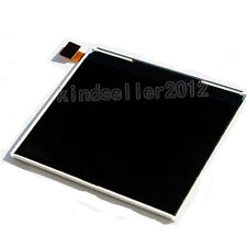 LCD Screen Display Parts Version 001/111 002 FOR BlackBerry Curve 9220 9310 9320
