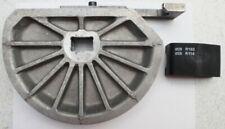 Rems biegesegment & gleitstück 28 mm 114 r nr 581310 para curvo y batería + sinusoidal
