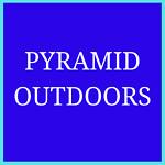 pyramidoutdoors