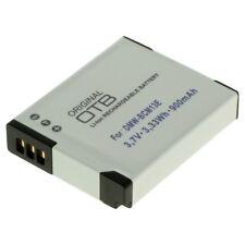 Akku kompatibel zu Panasonic DMW-BCM13 Li-Ion zB Lumix DMC-TZ40  8007254