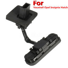 Tailgate Boot Opening Trunk Switch Kit For Vauxhall Opel Insignia Hatch 13422268