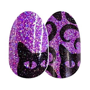 COLOR STREET NAIL STRIPS **LOTS OF RETIRED SETS RESTOCKED***