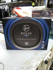 HOOVER ROGUE