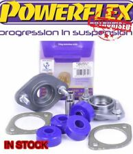 PFR5-5630-10 Powerflex Rear Shock Top Mount Bracket and Bush 10mm for BMW
