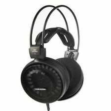 Audio-Technica à Air Dynamique Séries Open-Type Casque ATH-AD500X Neuf En Boîte