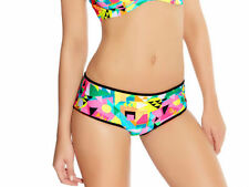 Freya Boyshorts Swimwear Bikini Bottoms for Women