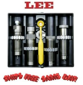 90694 Lee Precision Ultimate 4-Die Set for 223 Remington # 90694  New!