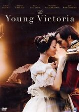 Dvd The Young Victoria - (2009) ......NUOVO