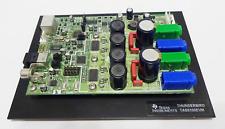 Texas Instruments Thunderbird Analog Amp Mixed Signal Evaluation Module Tas5100evm
