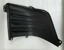 Yamaha Vector Snowmobile Louver 1 - 8FA-77131-00-00 - 2007 Vector