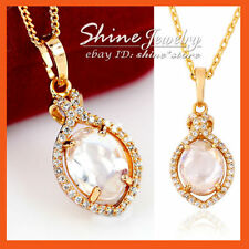 Unbranded Opal Fashion Pendants
