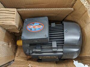Leeson 192209.00 Metric Motor