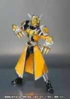 S.H.Figuarts Masked Kamen Rider WIZARD LAND DRAGON Action Figure BANDAI Japan