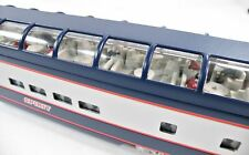 LIONEL 39109 SPIRIT OF THE CENTURY 4 CAR SET. MOB. FREE SHIPPING.