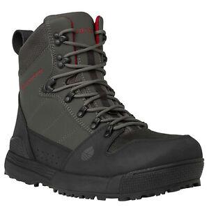 Redington Prowler-Pro Wading Boot Sticky Rubber