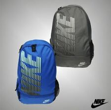 Nike Backpack Sports Bags for Men