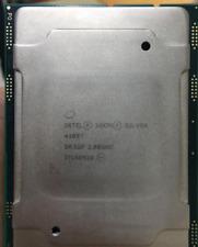 Intel Xeon CPU Silver 4109T QS 8 Core 16 Threads 2GHz L3 11MB LGA 3647 Processor