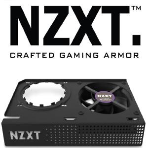 NZXT Kraken G12 GPU Mounting Kit Black