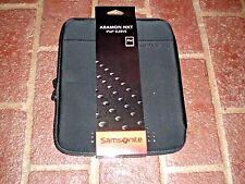 Aramon NXT iPad Sleeve Samaonite - Black Sleeve NEW