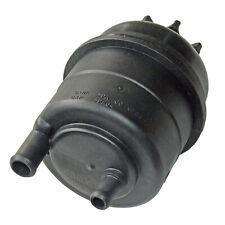 Power Steering Fluid Reservoir Tank 32411128332 for BMW 3 Series E46 325Ci 01-06