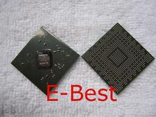 5 Pcs NVIDIA MCP67D-A3 BGA North Bridge Chipset