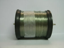 USED NEWELL CONVENTIONAL REEL PART - 338-5 - Spool - #A