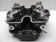 #3175 Honda VF750 VF 750 Front Cylinder Head Assembly