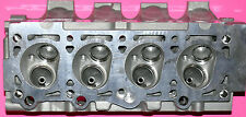 NEW FORD FOCUS 2.0 SOHC YS4E CYLINDER HEAD BARE CASTING NO CORE